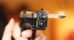اتهام شرطي بالتسبب بوفاة اياد الحلاق رميا بالرصاص
