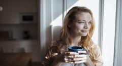 أفضل 7 مشروبات لإنقاص الوزن وفقا لأخصائيي التغذية