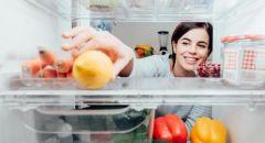 نصائح ضرورية يجب اتباعها حتى لا يفسد الطعام أثناء الطقس الحار