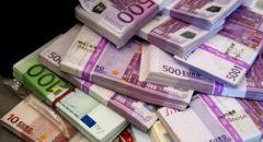 """""""غولدمان ساكس"""" الأمريكي يكشف عن توقعاته لأداء أوروبا الاقتصادي"""