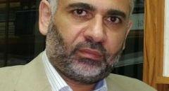 صباح بيروتي حزين / بقلم: د. مصطفى يوسف اللداوي