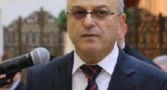 """من أجل إعادة تشكيل """"جبهة وحدة شفاعمرو"""" من جديد/ بقلم: زياد شليوط"""