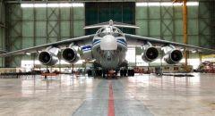 روسيا تستأنف رحلات الطيران الدولية مع مصر والإمارات