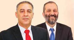 تعيين رئيس مجلس كفرقرع عضواً في اللجنة اللوائية للتخطيط والبناء حيفا
