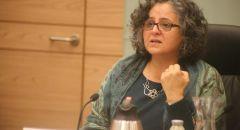 بمبادرة النائبة توما-سليمان، تقديم طلب لإجراء جلسة طارئة حول إنهيار المستشفيات العامة