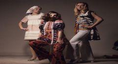 """العلماء الكنديون: الأزياء القطنية تحمي من """"كوفيد – 19"""""""