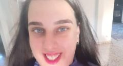 سخنين تُفجع بوفاة الشابة مروة غزال عثمان(25 عامًا) اثر نوبة قلبية حادة
