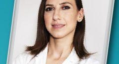 تعيين الدكتورة صبحيّة مروات- رباح كمديرة  وحدة متابعة الأم والجنين في المستشفى الإنجليزي في الناصرة