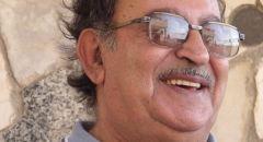 عرابة:  المربي والناشط الوطني الاستاذ على حسن شلش (أبو بشير) في ذمة الله