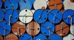 ارتفاع أسعار النفط بعد توقعات متشائمة حول الإنتاج الأمريكي