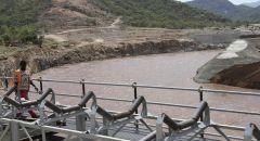 مصر: لم نعترض على مشروعات التنمية بحوض النيل بما فيها إثيوبيا