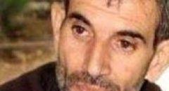 من قتل مدرّس التاريخ؟ فراس حج محمد/ فلسطين