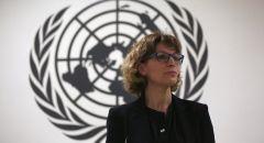 مقررة للأمم المتحدة: أحكام السعودية في قضية خاشقجي تفتقر للشرعية ولا تشمل مسؤولية بن سلمان