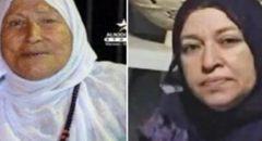 باقة الغربية: الحاجة فاطمة توفيت وهي تنتظر عودة ابنتها المفقودة في باريس