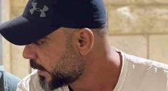 القدس: استشهاد الشاب عبده يوسف الخطيب داخل سجن المسكوبية - اقرباءه.. تم ضربه ورشه بالغاز حتى الموت