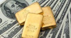 روسيا تزيد حصة الدولار واليورو في احتياطياتها وتقلص اليوان
