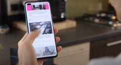 العملاقة OnePlus تكشف عن هاتف بقدرات جبارة!