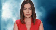 """بمسلسل """"حوا"""" ,,, سارة أبي كنعان تطل على الجمهور العربي"""