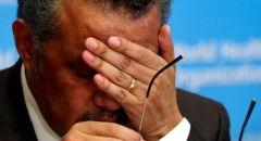 مدير الصحة العالمية يرد على الانتقادات ويتهم بعض الدول بتجاهل التحذيرات بشأن الفيروس