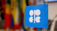 """""""أوبك"""" تتوقع انخفاض الطلب العالمي على النفط في 2020"""