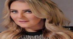 """رانيا محمود ياسين تكشف عن """"عادة"""" تعلمتها من أحمد زكي"""