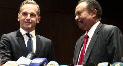 رئيس الوزراء السوداني: استطعنا خفض العقوبات من 10 مليارات دولار إلى بضع مئات من الملايين