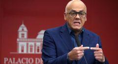 حكومة فنزويلا: خطة الغزو العسكري تم إعدادها في سفارة إسبانيا لدى كاراكاس