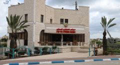 مجلس كفرقرع يعلن حالة الطوارئ ويحذر مواطنيه من الإغلاق