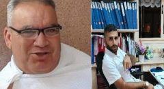 جريمة قتل الأب وابنه في زيمر : الشرطة تنهي تحقيقاتها ولائحة اتهام ضد قريبهما