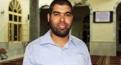 الاعلان عن مقتل الشيخ محمد ابو نجم من قيادة الحركة الاسلامية في يافا اثر تعرضه لاطلاق نار