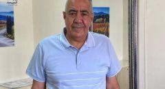 د. صالح برجس مدير مديرية الصحة: التطعيم آمن بنسبة 100% للأولاد ويوفر حماية ووقاية للأهل والمحيط العام