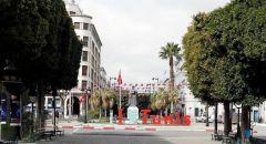 تونس:  إصابتان جديدتان بفيروس كورونا المستجد