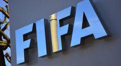 """الـ""""فيفا"""" يسمح لمزدوجي ومتعددي الجنسية بتغيير المنتخبات الوطنية لكن بشروط"""