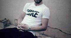 مصرع الشاب عبدالله مناع مليطات 18 عام من شرق نابلس غرقا في يافا