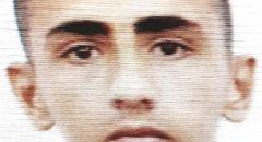 النقب: بعد فقدان اثارهِ العثور على جثة الفتى نسيم حسن الأطرش