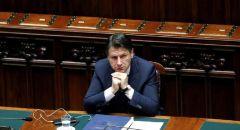 إيطاليا : تمديد إغلاق المدارس حتى سبتمبر 2020