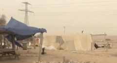 على خلفيّة الارتفاع في نسب البطالة: توحيد القوى لتطوير التشغيل في المجتمع العربي البدوي في النقب