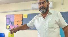 كفر كنا: انتخاب عز الدين أمارة رئيسًا للمجلس المحلي