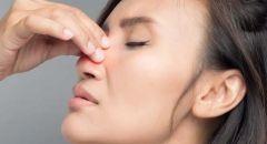 دراسة: نزلات البرد يمكن أن تحمي من فيروس كورونا لمدة قد تصل إلى 17 عاما
