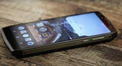 جهاز جديد يتحدى أحدث هواتف سامسونغ وهواوي متوسطة الفئة