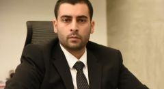 المحامي عبد الله عسلي من كفر قرع يحقق سابقة قانونية لإثبات أبوة