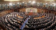 """فوكنر: مخاوف الكونغرس إزاء بيع أسلحة للسعودية """"مشروعة"""""""