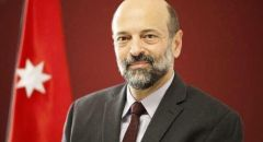 عمر الرزاز  يربط استقالة وزير الزراعة بتزوير التصاريح