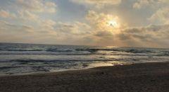 تعليمات من وزارة الصحة لاجتياز موجة الحر في زمن الكورونا