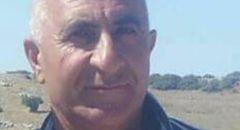 السجن المؤبد على عبد الله أمارة من زلفة بعد إدانته بقتل والد زوجته
