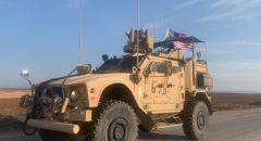 بغداد وواشنطن تؤكدان التزامهما بانسحاب القوات الأمريكية
