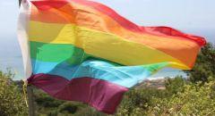 الأمم المتحدة : تلاحظ ارتفاع اضطهاد المثليين على خلفية كورونا