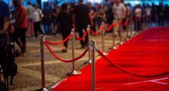 قريباً ... انطلاق مهرجان الأفلام الدولي في مدينة حيفا في دورته ال 37