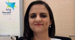 د. خزيمة خمايسي تطلعكم على أحدث التعديلات المتعلقة بالحجر الصحي
