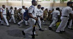 ولاية هندية تحظر المدارس الإسلامية